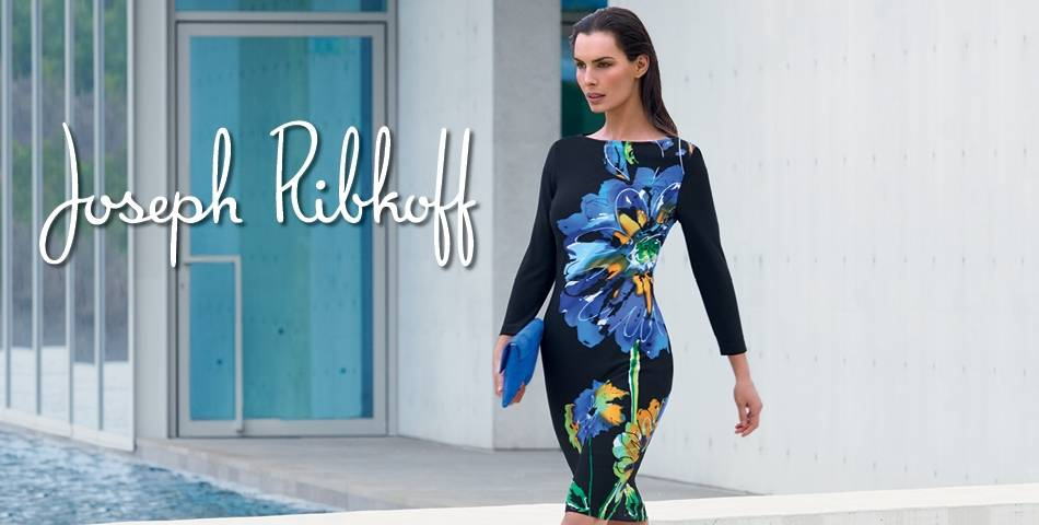Robe Chic nouvelle collection automne hiver 2016