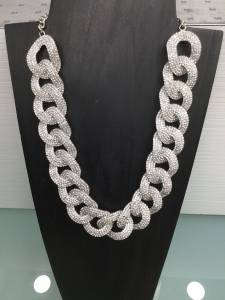 Collier 119€