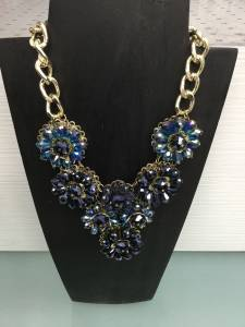 Collier 75€