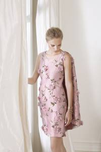 Matilde Cano nouvelle collection printemps été 2016