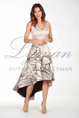 Lymann collection printemps été 2018